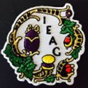 IEAG-Products-Embroidered-Logo-Patch