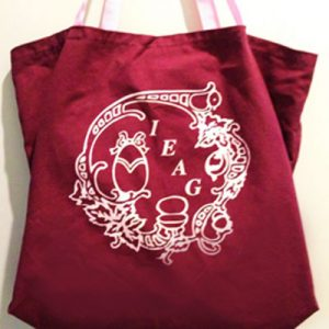 IEAG-Products-IEAG-Tote-Bag