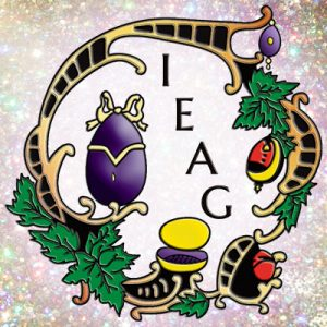 IEAG-Products-Membership
